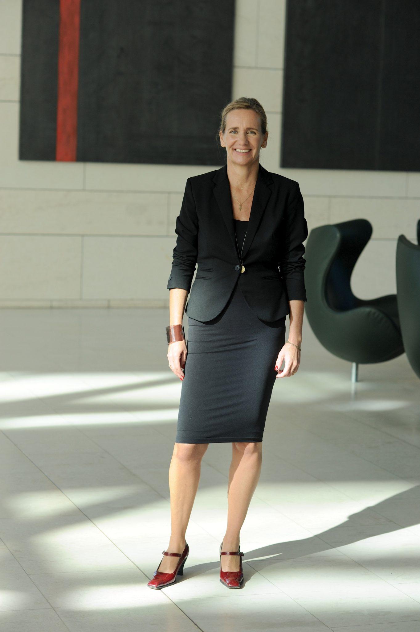 Marianne Egelund Siig