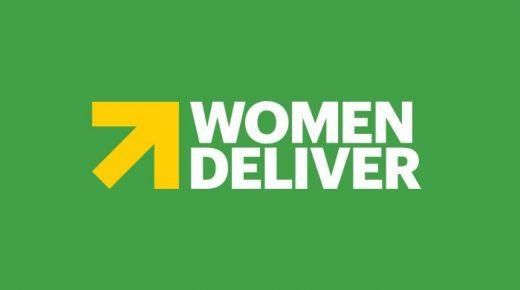 VIDEO: Kvinder i ledelse – Interview med Marianne Egelund Siig